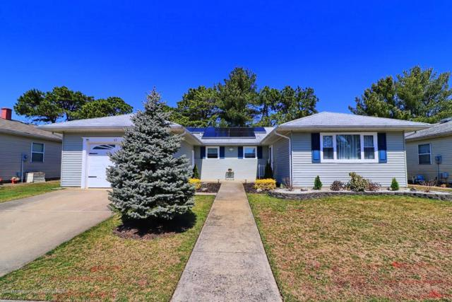 43 Noranda Street, Toms River, NJ 08757 (MLS #21914060) :: The MEEHAN Group of RE/MAX New Beginnings Realty