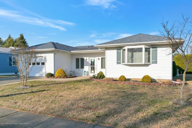 10 Wojtyla Court, Toms River, NJ 08753 (MLS #21914087) :: The MEEHAN Group of RE/MAX New Beginnings Realty