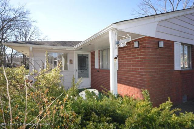 8 Lark C, Manchester, NJ 08759 (MLS #21914122) :: The MEEHAN Group of RE/MAX New Beginnings Realty