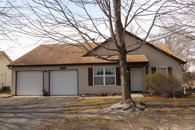 84 Morning Glory Lane, Whiting, NJ 08759 (MLS #21914159) :: The MEEHAN Group of RE/MAX New Beginnings Realty