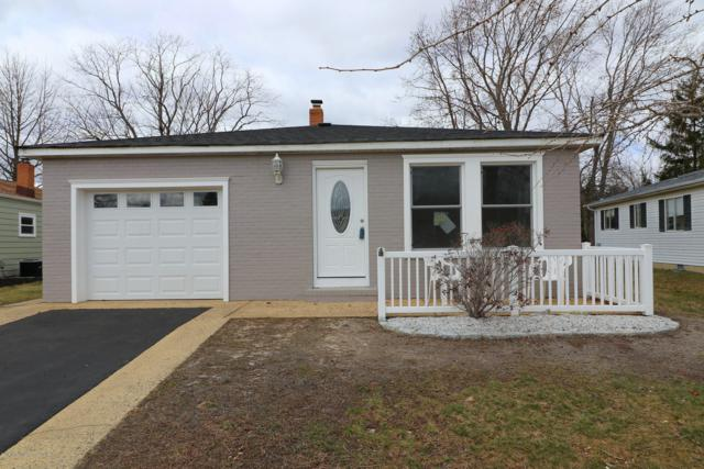 31 Corinth Place, Toms River, NJ 08757 (MLS #21914161) :: The MEEHAN Group of RE/MAX New Beginnings Realty