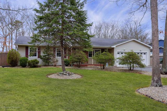 442 Steuben Avenue, Forked River, NJ 08731 (MLS #21914493) :: The MEEHAN Group of RE/MAX New Beginnings Realty