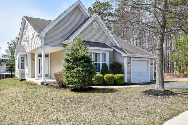 21 Timberlake Place, Barnegat, NJ 08005 (MLS #21914510) :: The MEEHAN Group of RE/MAX New Beginnings Realty