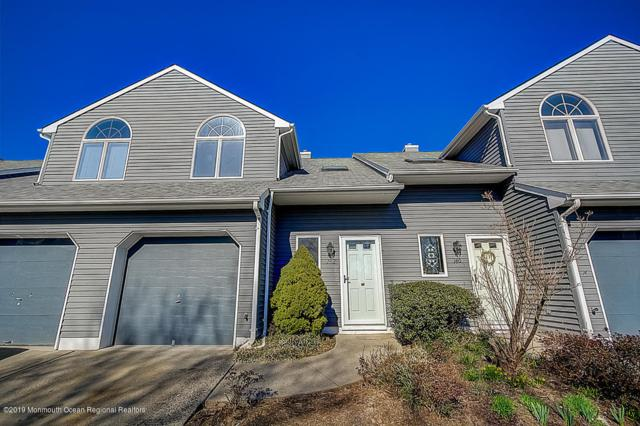142 Shore Drive, Long Branch, NJ 07740 (MLS #21914692) :: The MEEHAN Group of RE/MAX New Beginnings Realty
