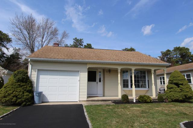 88 Paradise Boulevard, Toms River, NJ 08757 (MLS #21914841) :: The MEEHAN Group of RE/MAX New Beginnings Realty