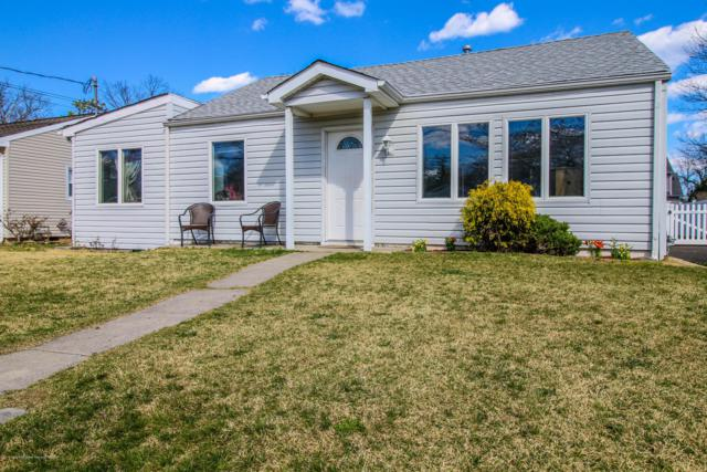 107 Lillie Road, Toms River, NJ 08753 (MLS #21914931) :: The MEEHAN Group of RE/MAX New Beginnings Realty