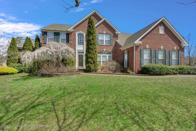 4 Penn Place, Forked River, NJ 08731 (MLS #21914978) :: The MEEHAN Group of RE/MAX New Beginnings Realty