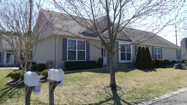 49 Winkle Court, Whiting, NJ 08759 (MLS #21914984) :: The MEEHAN Group of RE/MAX New Beginnings Realty
