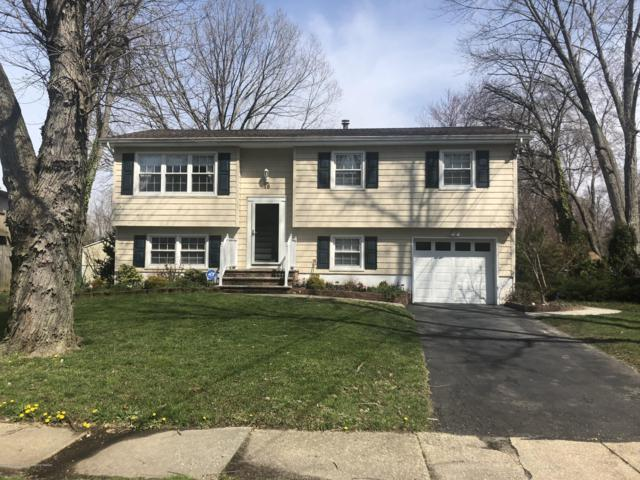 46 Andover Road, Jackson, NJ 08527 (MLS #21915006) :: The MEEHAN Group of RE/MAX New Beginnings Realty