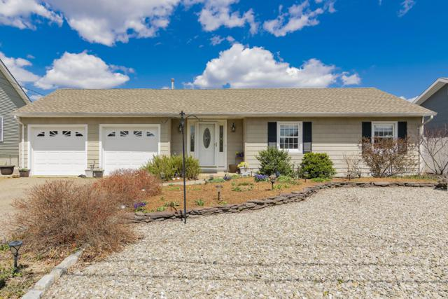 906 Bowsprit Point, Lanoka Harbor, NJ 08734 (MLS #21915099) :: The MEEHAN Group of RE/MAX New Beginnings Realty