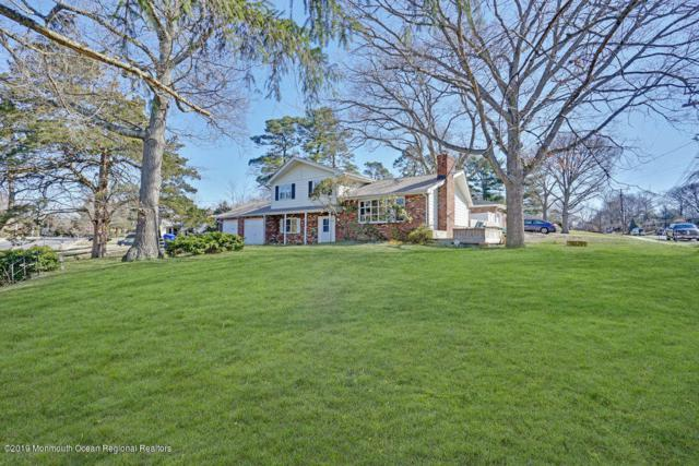 563 Brookside Drive, Toms River, NJ 08753 (MLS #21915138) :: The MEEHAN Group of RE/MAX New Beginnings Realty