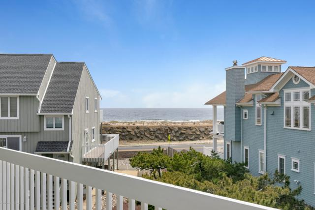 5 Island View Way Unit 34, Sea Bright, NJ 07760 (MLS #21915161) :: The MEEHAN Group of RE/MAX New Beginnings Realty