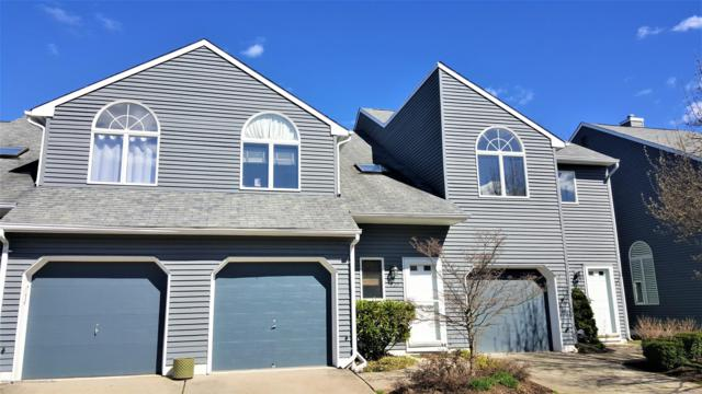 127 Shore Drive, Long Branch, NJ 07740 (MLS #21915248) :: The MEEHAN Group of RE/MAX New Beginnings Realty