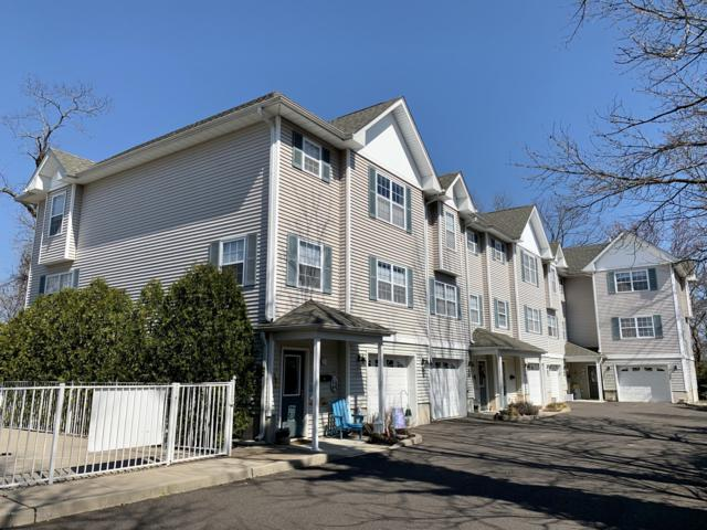 1206 Charleston Street, Point Pleasant Beach, NJ 08742 (MLS #21915296) :: The MEEHAN Group of RE/MAX New Beginnings Realty