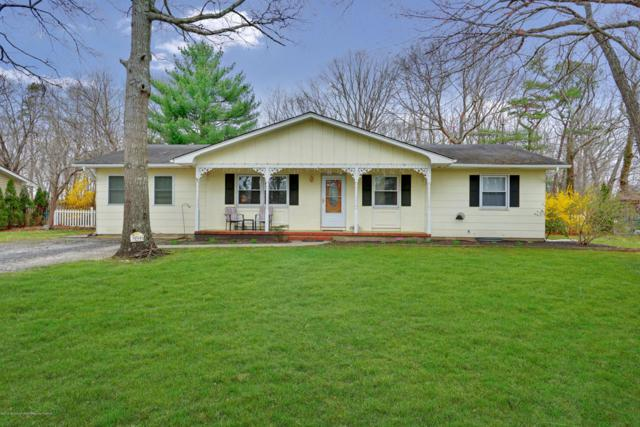 454 Steuben Avenue, Forked River, NJ 08731 (MLS #21915319) :: The MEEHAN Group of RE/MAX New Beginnings Realty