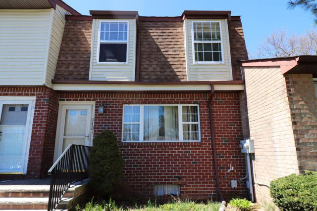 113 Camille Court, Brick, NJ 08724 (MLS #21915525) :: The MEEHAN Group of RE/MAX New Beginnings Realty