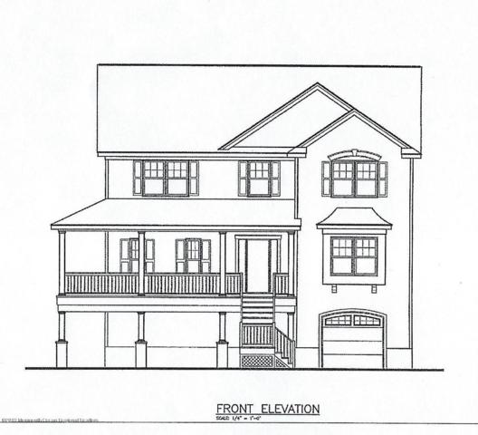 281 Great Bay Boulevard, Little Egg Harbor, NJ 08087 (MLS #21915599) :: The MEEHAN Group of RE/MAX New Beginnings Realty