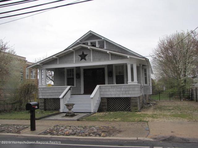 376 Main Street, Barnegat, NJ 08005 (MLS #21915687) :: The MEEHAN Group of RE/MAX New Beginnings Realty
