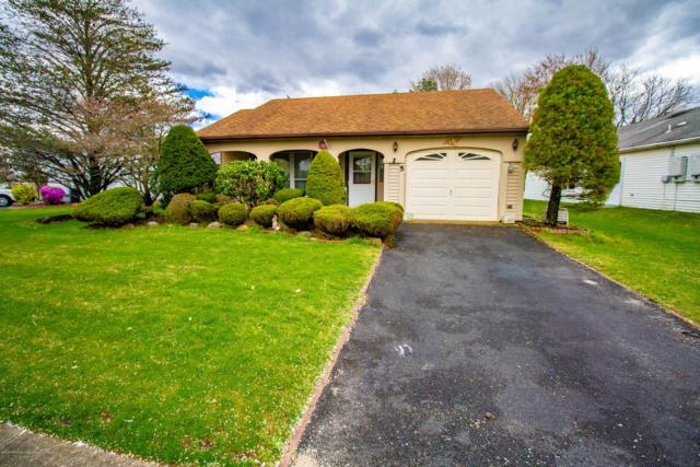 5 Marlow Avenue, Manchester, NJ 08759 (MLS #21915706) :: The MEEHAN Group of RE/MAX New Beginnings Realty
