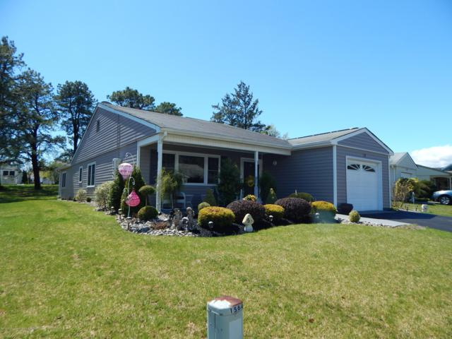 27 Banbury Avenue, Manchester, NJ 08759 (MLS #21915780) :: The MEEHAN Group of RE/MAX New Beginnings Realty