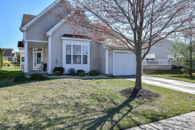 4 Aqua View Lane, Barnegat, NJ 08005 (MLS #21915793) :: The MEEHAN Group of RE/MAX New Beginnings Realty