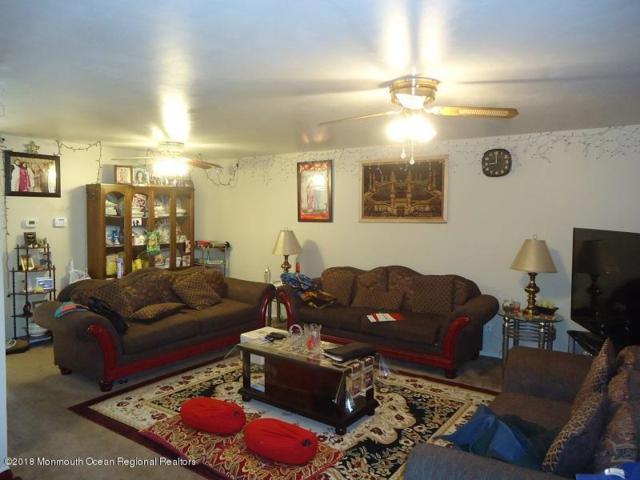 159 Meli Lane, Jackson, NJ 08527 (MLS #21915794) :: The MEEHAN Group of RE/MAX New Beginnings Realty
