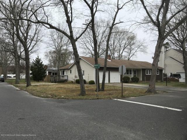 230 Hemlock Lane, Forked River, NJ 08731 (MLS #21915804) :: The MEEHAN Group of RE/MAX New Beginnings Realty