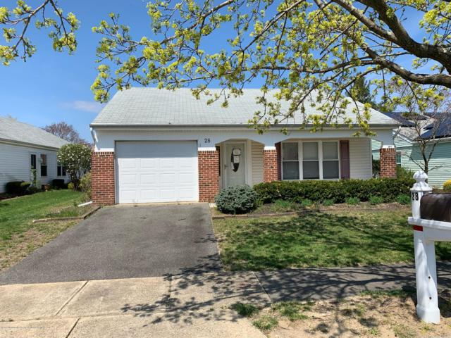 28 Elmswell Avenue, Manchester, NJ 08759 (MLS #21915889) :: The MEEHAN Group of RE/MAX New Beginnings Realty