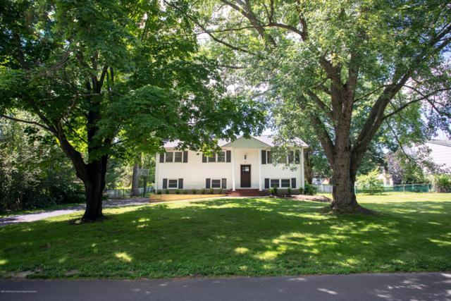 50 Skidmore Road, Howell, NJ 07731 (MLS #21915902) :: The MEEHAN Group of RE/MAX New Beginnings Realty