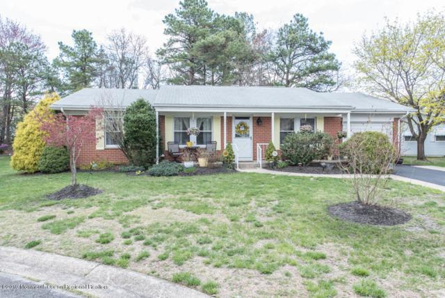 3 Revere Court, Whiting, NJ 08759 (MLS #21915918) :: The MEEHAN Group of RE/MAX New Beginnings Realty