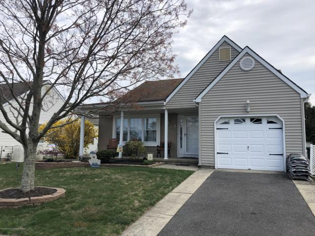 3 Prince Charles Drive, Toms River, NJ 08757 (MLS #21915929) :: The MEEHAN Group of RE/MAX New Beginnings Realty
