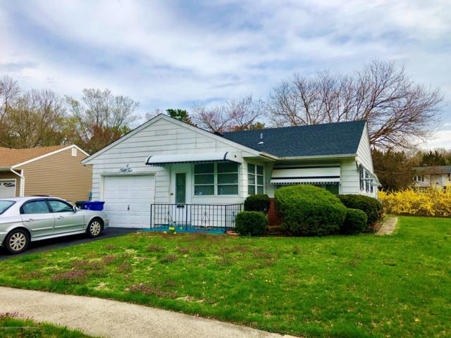 52 Sunflower Lane, Toms River, NJ 08755 (MLS #21915942) :: The MEEHAN Group of RE/MAX New Beginnings Realty