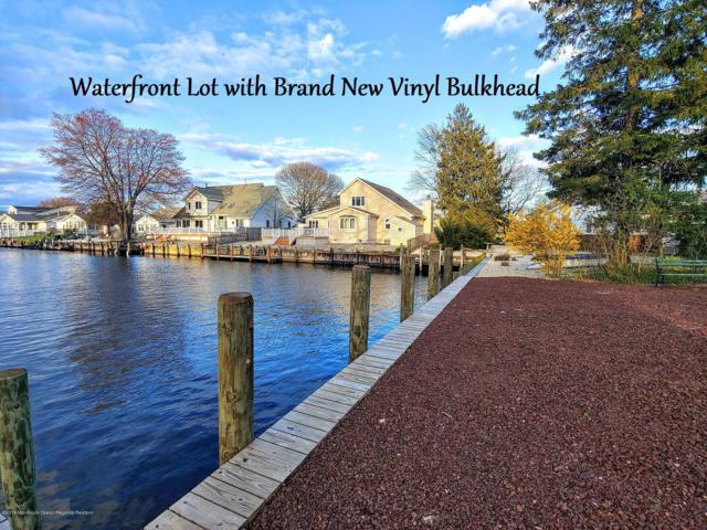 628 Nautilus Boulevard, Forked River, NJ 08731 (MLS #21915978) :: The MEEHAN Group of RE/MAX New Beginnings Realty