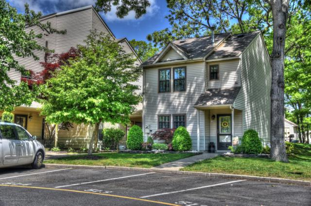1203 Fern Court, Jackson, NJ 08527 (#21916006) :: The Force Group, Keller Williams Realty East Monmouth