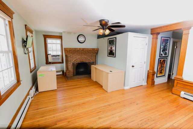 13 Throckmorton Street, Freehold, NJ 07728 (MLS #21916011) :: The MEEHAN Group of RE/MAX New Beginnings Realty