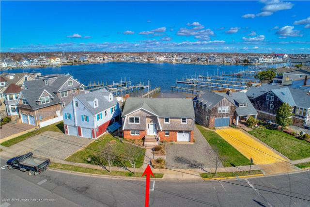 7 Niblick Street, Point Pleasant Beach, NJ 08742 (MLS #21916034) :: The MEEHAN Group of RE/MAX New Beginnings Realty