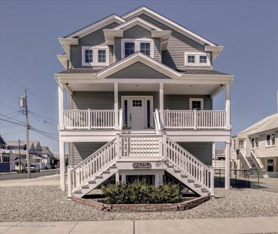 915 SW Central Avenue, Seaside Park, NJ 08752 (MLS #21916049) :: The MEEHAN Group of RE/MAX New Beginnings Realty