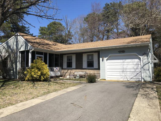 29 Auburn Street 54A, Whiting, NJ 08759 (MLS #21916051) :: The MEEHAN Group of RE/MAX New Beginnings Realty
