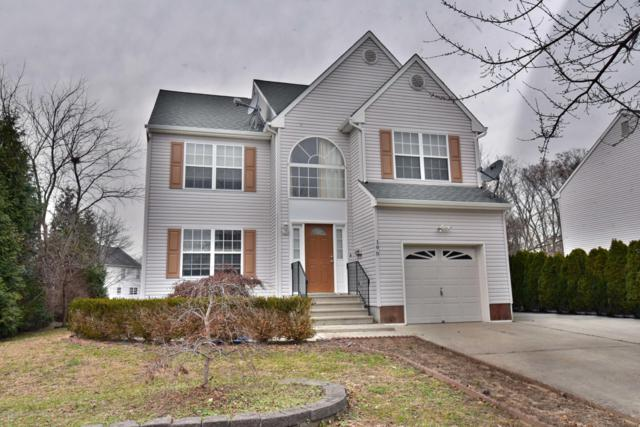190 Wilson Avenue, Port Monmouth, NJ 07758 (MLS #21916088) :: The MEEHAN Group of RE/MAX New Beginnings Realty