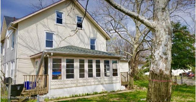 137 Wilson Avenue, Port Monmouth, NJ 07758 (MLS #21916093) :: The MEEHAN Group of RE/MAX New Beginnings Realty