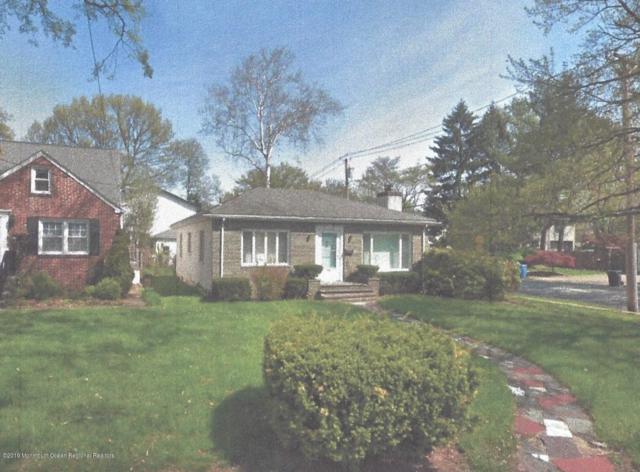 110 Woodbridge Avenue, Metuchen, NJ 08840 (#21916132) :: Daunno Realty Services, LLC