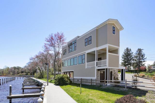 259 Compass Avenue, Beachwood, NJ 08722 (#21916166) :: Daunno Realty Services, LLC