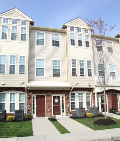 8 Michael Drive, Tinton Falls, NJ 07712 (MLS #21916208) :: The MEEHAN Group of RE/MAX New Beginnings Realty