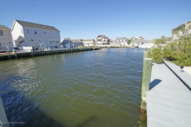 354 Lauderdale Drive, Lavallette, NJ 08735 (MLS #21916334) :: The MEEHAN Group of RE/MAX New Beginnings Realty