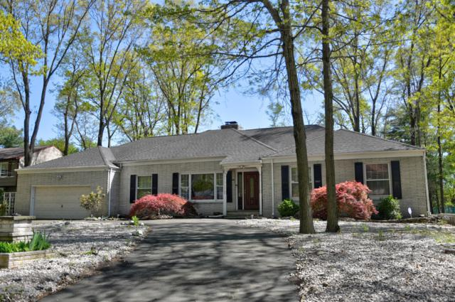16 Manton Avenue, East Brunswick, NJ 08816 (MLS #21916349) :: The MEEHAN Group of RE/MAX New Beginnings Realty
