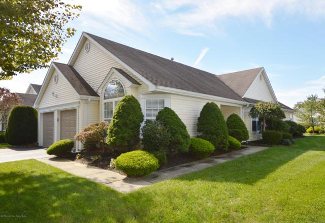 2478 Crisfield Street, Toms River, NJ 08755 (MLS #21916355) :: The MEEHAN Group of RE/MAX New Beginnings Realty