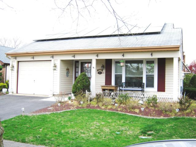 32 Elmswell Avenue, Manchester, NJ 08759 (MLS #21916358) :: The MEEHAN Group of RE/MAX New Beginnings Realty