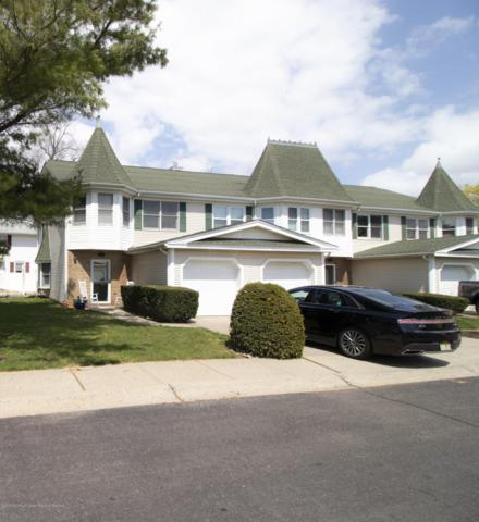 1 Grace Court, Long Branch, NJ 07740 (MLS #21916432) :: The MEEHAN Group of RE/MAX New Beginnings Realty