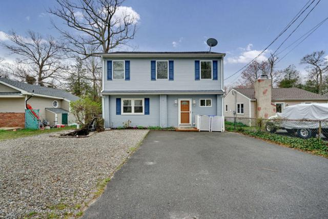 428 Elizabeth Avenue, Toms River, NJ 08753 (MLS #21916524) :: The MEEHAN Group of RE/MAX New Beginnings Realty