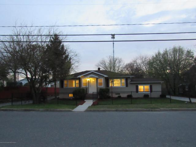 131 Roosevelt Avenue, Howell, NJ 07731 (#21916535) :: The Force Group, Keller Williams Realty East Monmouth